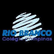 escolas_r2_c1