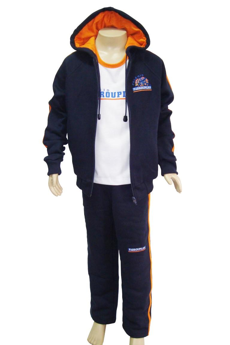 Uniforme-Escolar-05