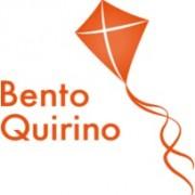 Creche Bento Quirino I
